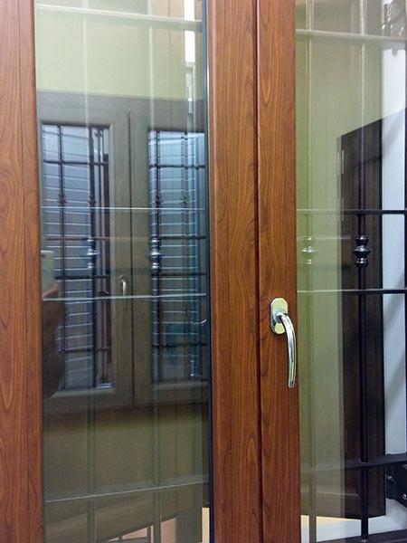 Finestre-in-legno-e-alluminio-reggio-emilia