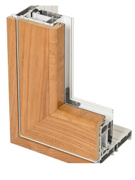 Montaggio-finestre-a-risparmio-energetico-montecchio