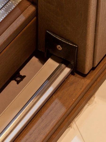 Opinioni-per-montaggio-finestre-reggio-emilia