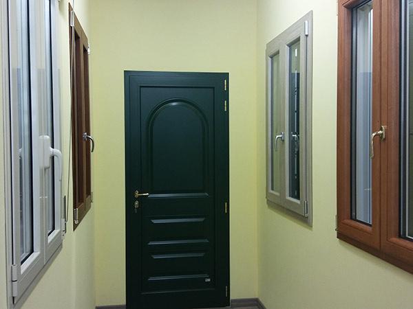 Porta-Ingresso-Reggio-Emilia-Montecchio