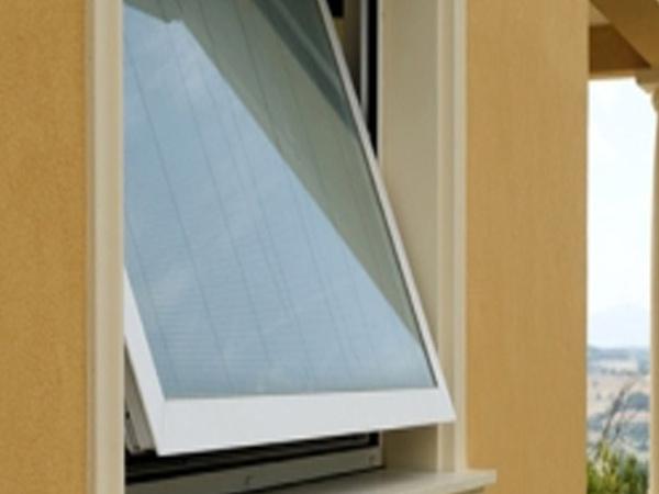 Sostituzione finestre reggio emilia montecchio preventivi installazione montaggio infissi - Sostituzione finestre detrazione ...