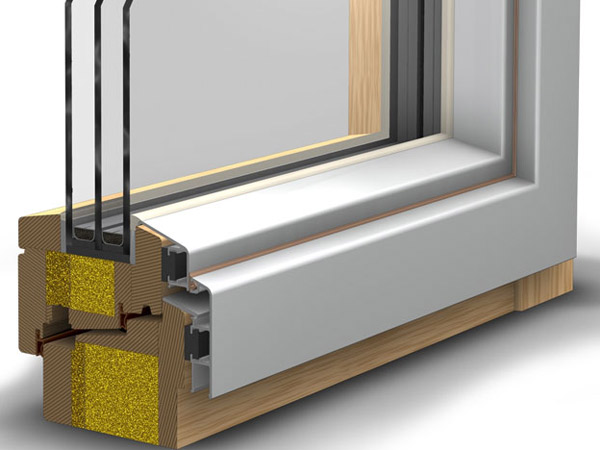 infissi-in-legno-e-alluminio-montecchio-reggio-emilia