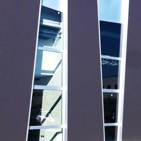 Produzione-di-finestre-reggio-emilia