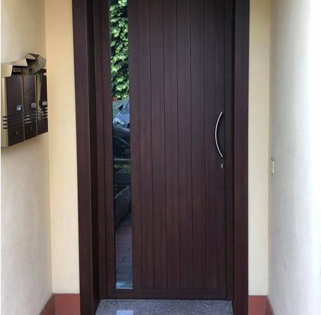 Porte-blindate-a-montecchio